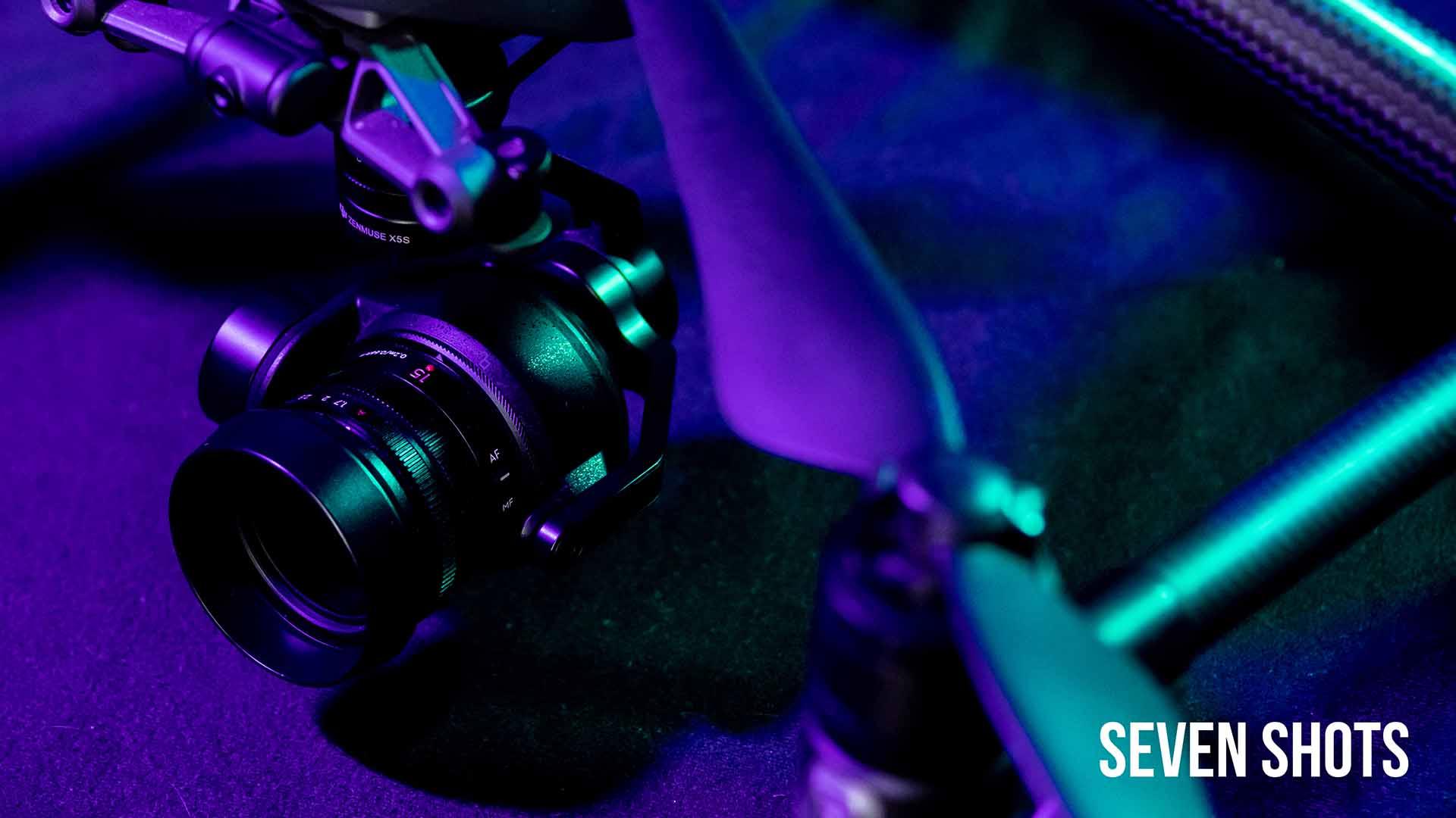 https://www.sevenshots.pl/wynajem-drona-operator-drona-na-plan-filmowy/